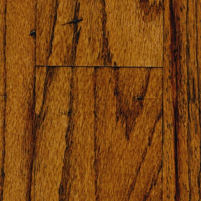 Appalachian Hardwood Floors Redding Plank Buckboard AROC4.5