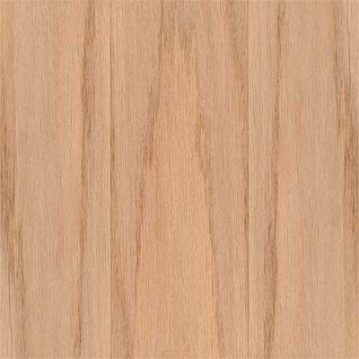 Appalachian Hardwood Floors Redlands Plank Doeskin AOL4.5