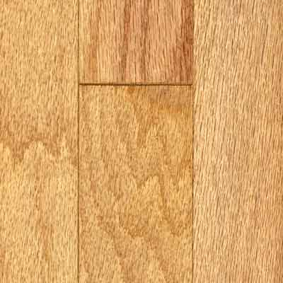 Appalachian Hardwood Floors Black Rock - Riverside (Discontinued) Biscuit APPOBB3