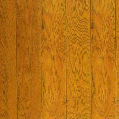 Appalachian Hardwood Floors Vineyard Cabernet VYH6796