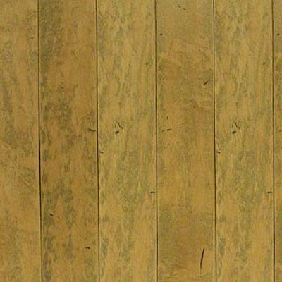 Appalachian Hardwood Floors Vineyard Chablis VYM6196