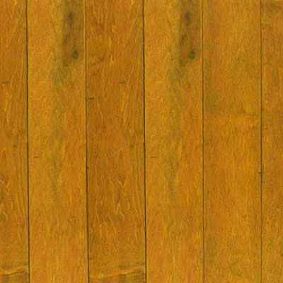 Appalachian Hardwood Floors Vineyard Chateau VYM6096