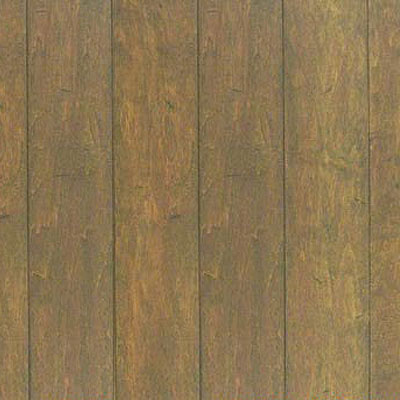 Appalachian Hardwood Floors Vineyard Madera VYM6296