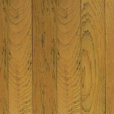 Appalachian Hardwood Floors Vineyard Tuscany VYH6196