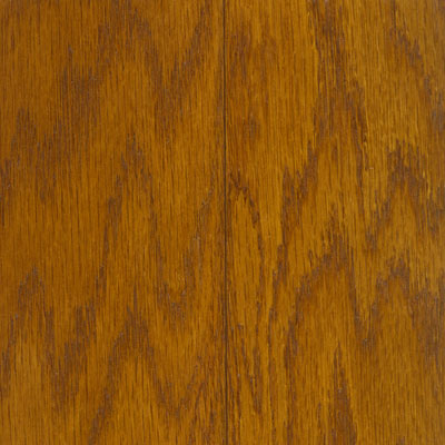 Appalachian Hardwood Floors Windswept (Hand Scraped) Gentle Breeze WG4.5