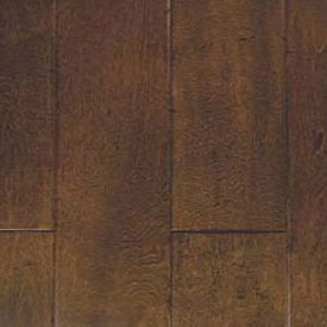 Ark Floors American Heartland Solid 3 5/8 Maple Bronze ARK-SO2B07