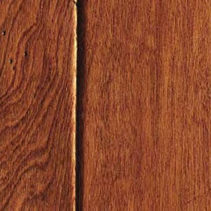 Ark Floors American Heartland Solid 3 5/8 Maple Butterscotch