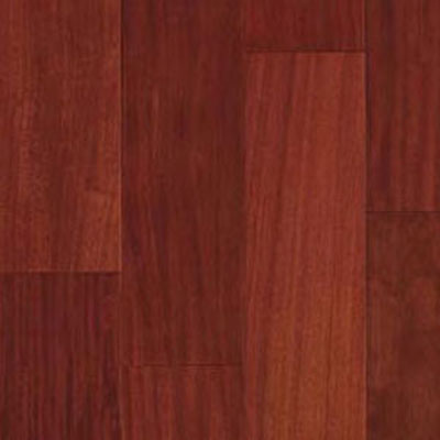 Ark Floors Artistic Distressed Engineered 4 3/4 Santos Mahogany Natural ARK-D02EB12A01