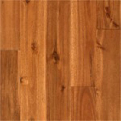 Ark Floors Artistic Distressed Solid 4 3/4 Acacia Bronze ARK-DO2S44A07