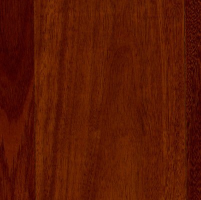 Ark Floors Elegant Exotic Engineered 3 5/8 Santos Mahogany (Old) ARK-EB12A01