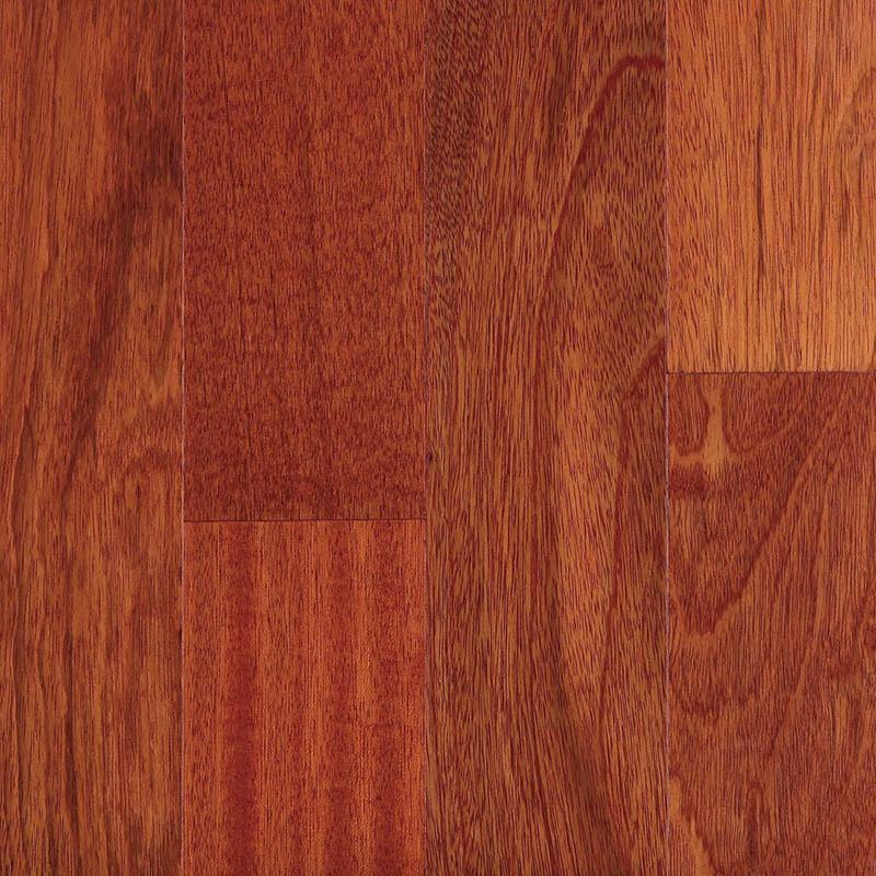 Ark Floors Elegant Exotic Engineered 4 3 4 Brazilian