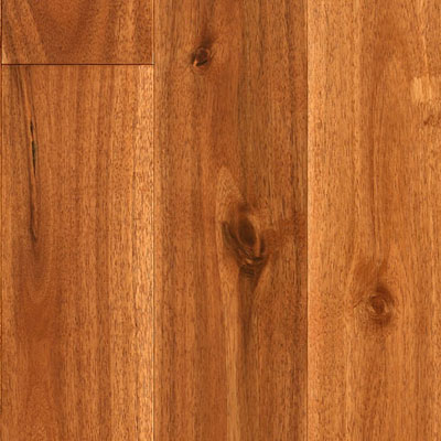 Ark Floors Elegant Exotic Solid 3 5/8 Acacia Bronze ARK-S44B07