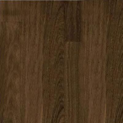 Brazilian cherry solid acacia brazilian cherry for Red cumaru flooring