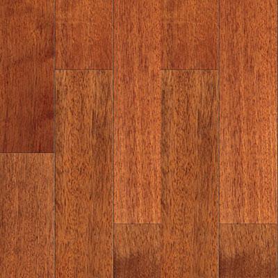 Ark floors elegant exotic solid 3 5 8 hardwood flooring colors for Exotic wood flooring