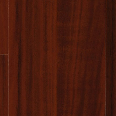 Ark Floors Elegant Exotic Solid 4 3/4 Brown Heart ARK-S15A01