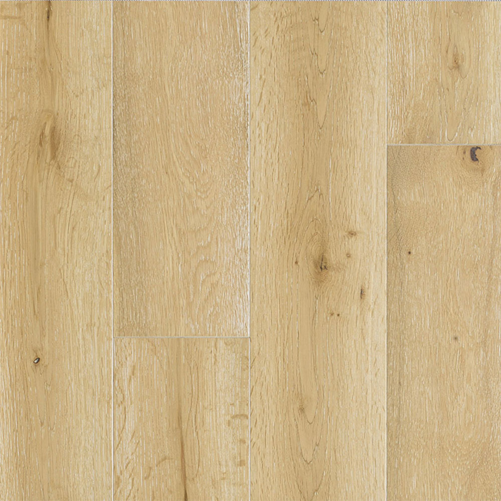 Ark Floors Estate Collection Brushed Linen ARK EH01A03