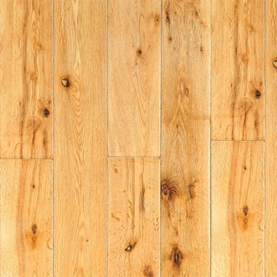 Ark Floors Estate Collection Oak Saddle ARK EH01A04