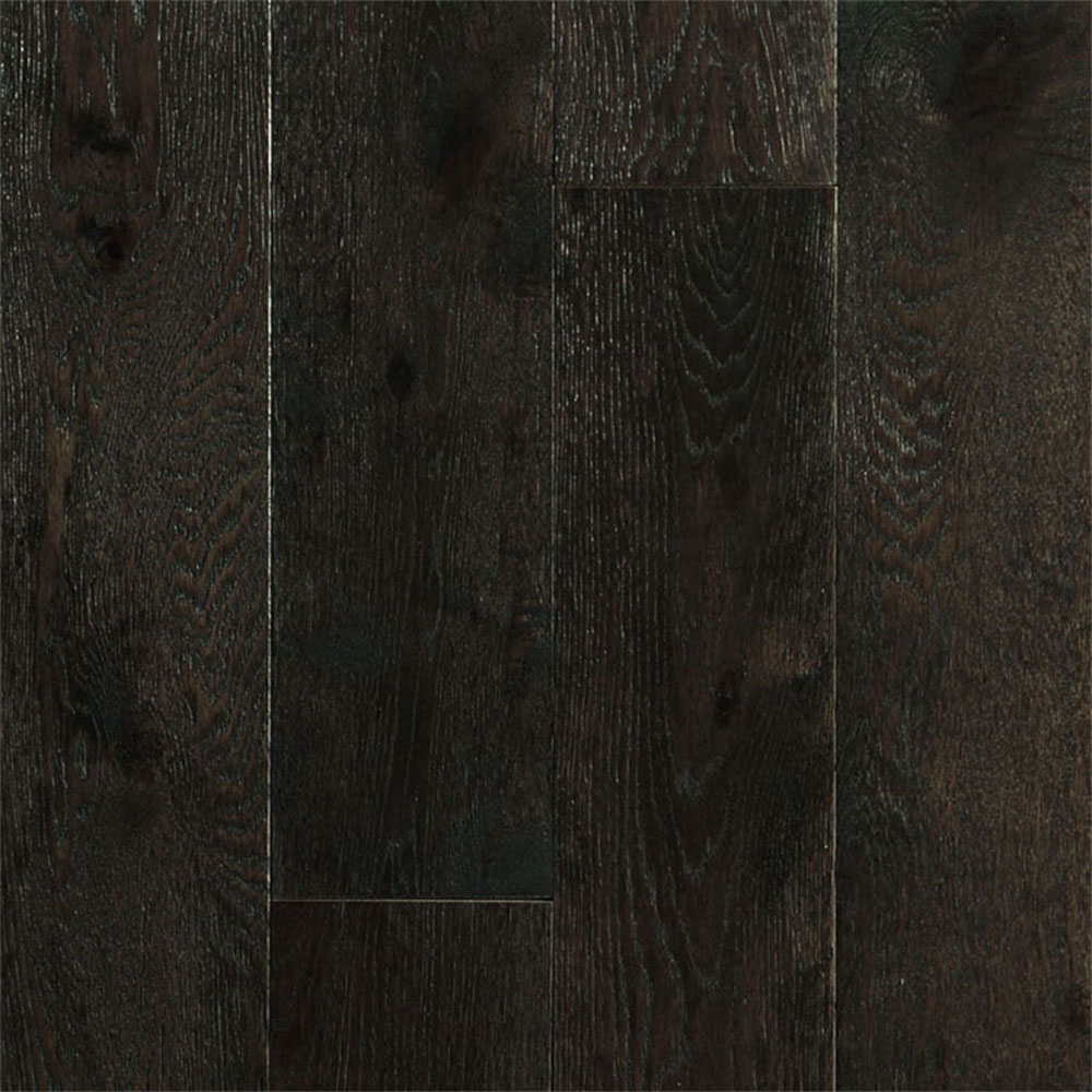 Ark Floors Estate Collection Oak Smoke ARK EH01A05