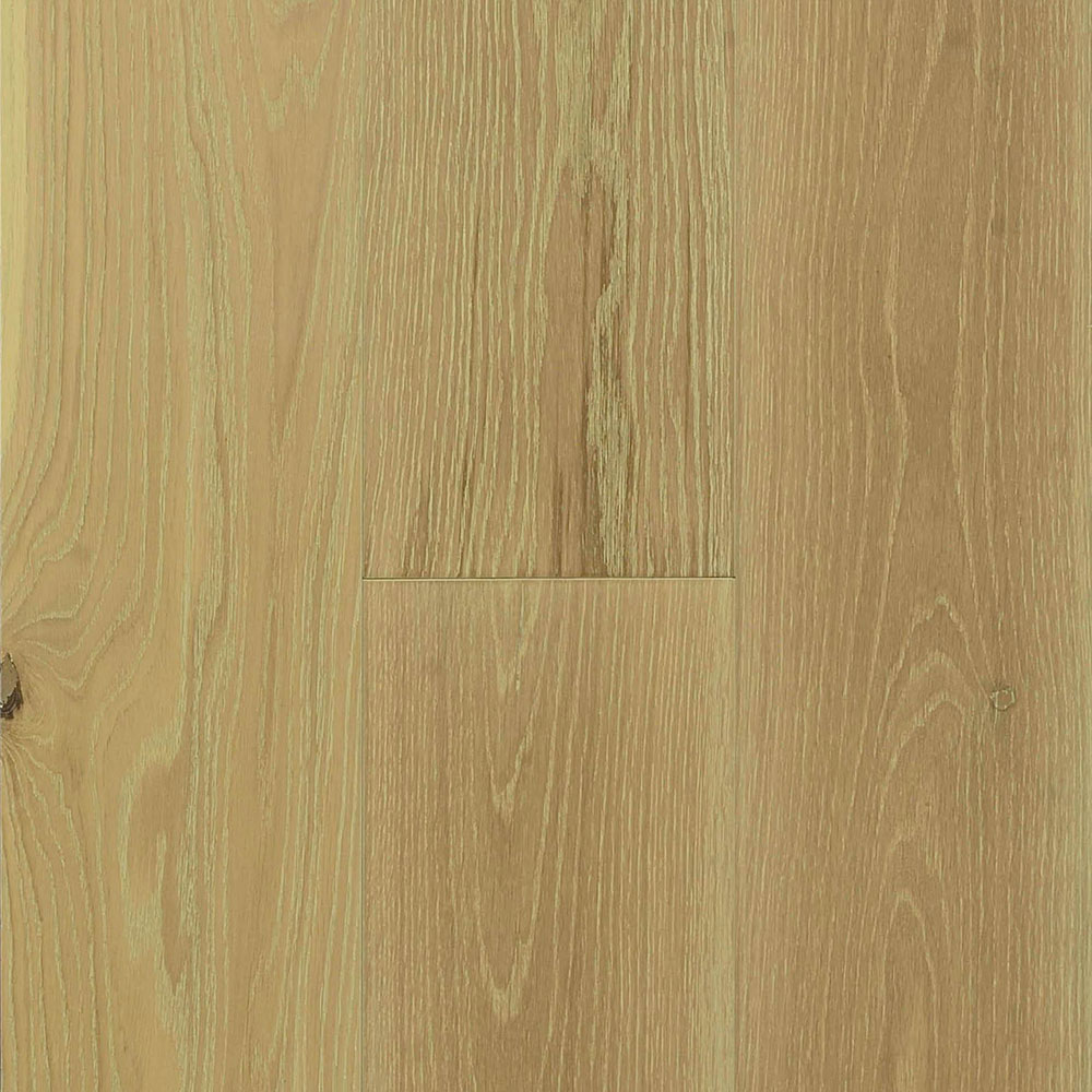 Ark Floors Estate Villa Series 7.5 Ecru