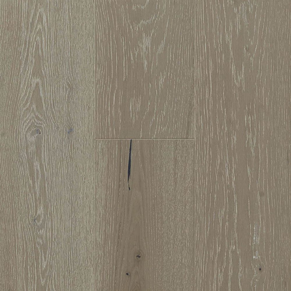 Ark Floors Estate Villa Series 7.5 Oak Merringue