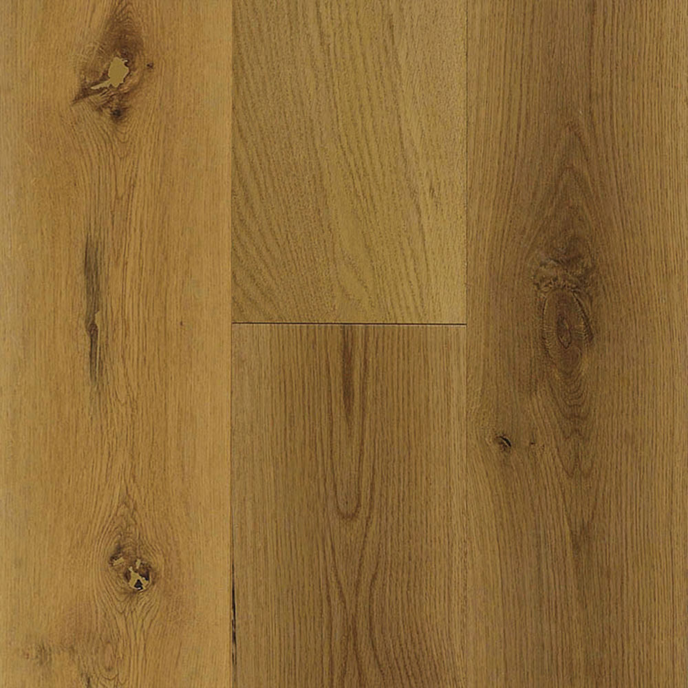 Ark Floors Estate Villa Series 7.5 Russet
