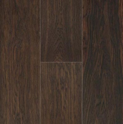 Ark Floors Estate Villa Series 7.5 Umber