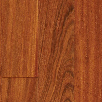 Ark Floors Patina Grand Engineered 4 3/4 High Gloss Cumaru Natural ARK-EE10A01H