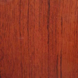 Ark Floors Sonoma Engineered 5 Inch Brazilian Cherry ARK-EK08E01
