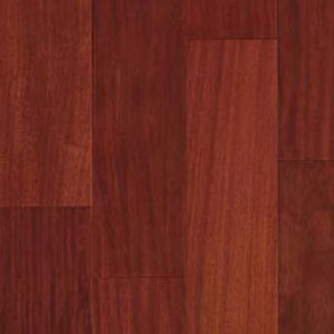 Ark Floors Sonoma Engineered 5 Inch Santos Mahogany Natural ARK-EK12E01