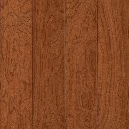 Armstrong american scrape engineered cherry 5 3 4 autumn for Cherry hardwood flooring