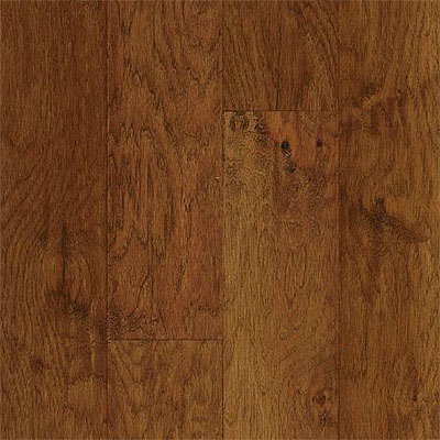 Armstrong American Scrape Engineered Hickory 5 Cajun Spice EAS503