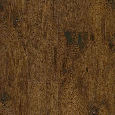 Armstrong American Scrape Engineered Hickory 5 Eagle Nest EAS504