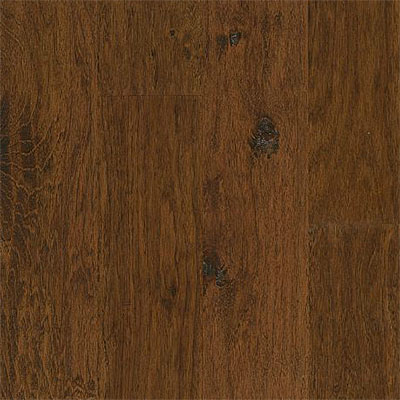 Armstrong American Scrape Engineered Hickory 5 Red Rock Canyon EAS507