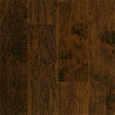 Armstrong American Scrape Engineered Hickory 5 Western Mountain EAS510