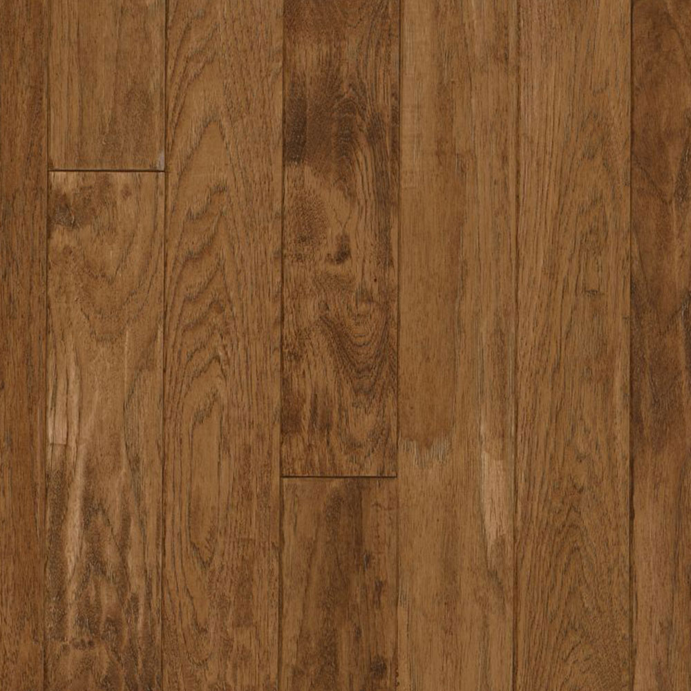 Armstrong american scrape solid hickory 3 1 4 hardwood for Solid hardwood flooring