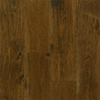 Armstrong American Scrape Solid Hickory 5 River House SAS508