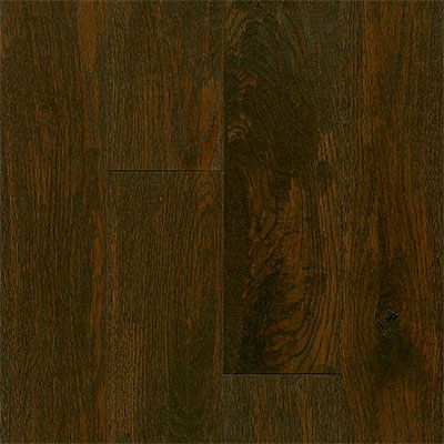 Armstrong American Scrape Solid Oak 5 Brown Bear SAS503