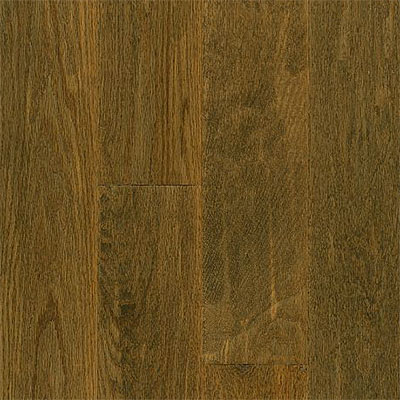 Armstrong American Scrape Solid Oak 5 Great Plains SAS506