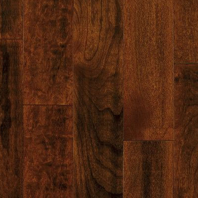 Armstrong Artesian Classics Color Wash Collection 5 Cherry Amberwood 0557AWYZ