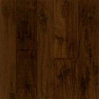 Armstrong Artesian Hand Tooled 4, 5, 6 Black Chocolate - Walnut