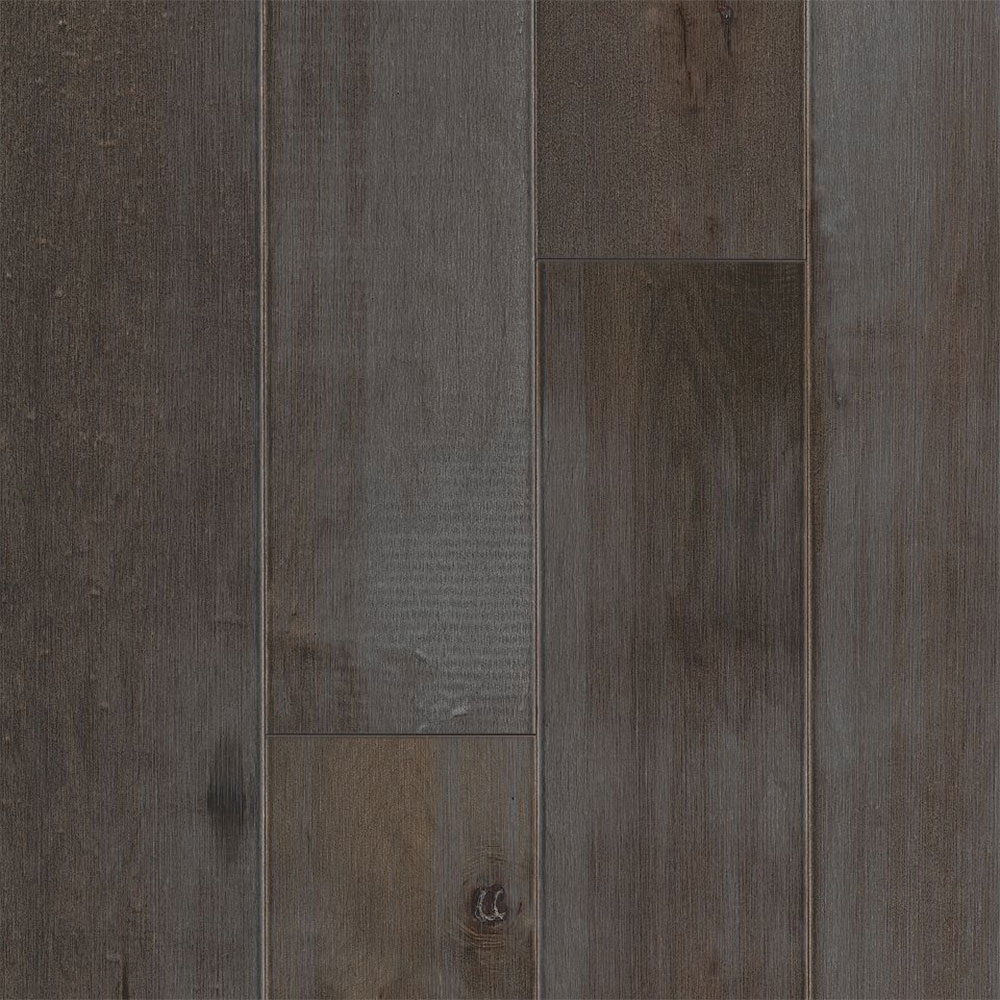Armstrong Artisan Collective Maple Depth of Dark Gray