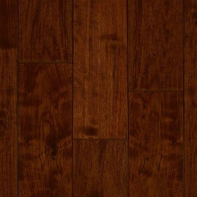 Armstrong Century Estate Wide Planks 6 Hand Scraped Mediterranean Rustique