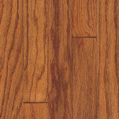Armstrong Fifth Avenue Plank 5 Topaz 0468T