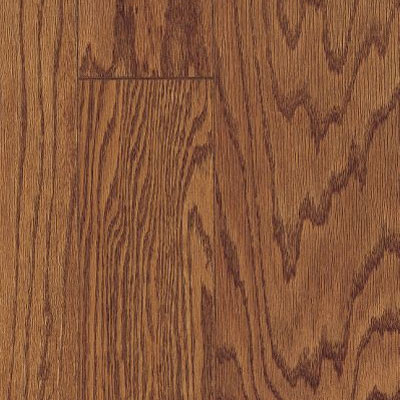 Armstrong Fifth Avenue Plank 3, 5 and 7 Sable 0465S