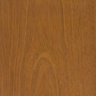Engineered hardwood flooring by anderson armstrong for Brazilian cherry flooring