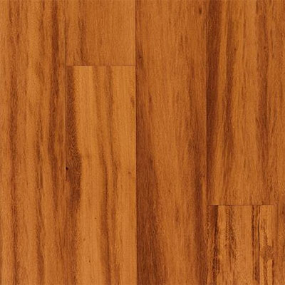 Laminate flooring armstrong laminate flooring tigerwood for Armstrong laminate flooring