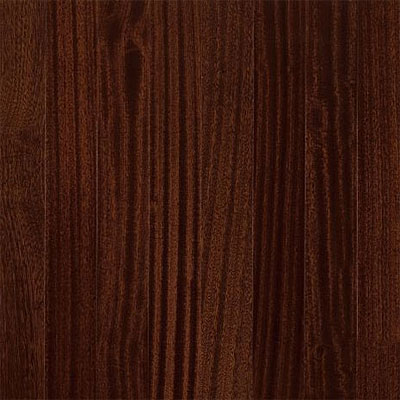 Armstrong Global Exotics Engineered 3 1/2 African Mahogany Burnished Sable EGE3206