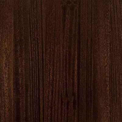 Armstrong Global Exotics Engineered 4 3/4 African Mahogany Exotic Shadow EGE4205