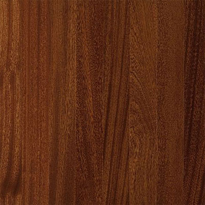 Armstrong Global Exotics Engineered 4 3/4 African Mahogany Natural EGE4204