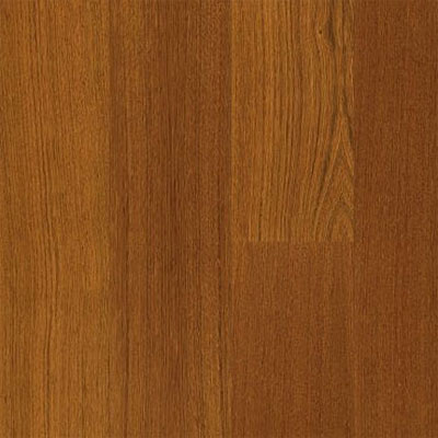 Brazilian cherry armstrong brazilian cherry hardwood flooring for Brazilian cherry flooring